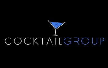 Cocktailgroup